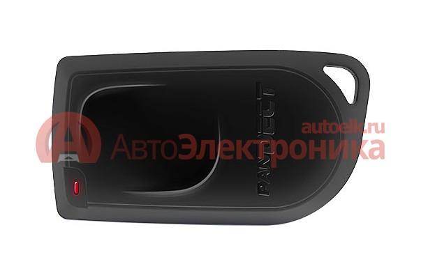 Метка IS-750 v.2 для Pandora DXL 3910/3930/3950/5000 нью