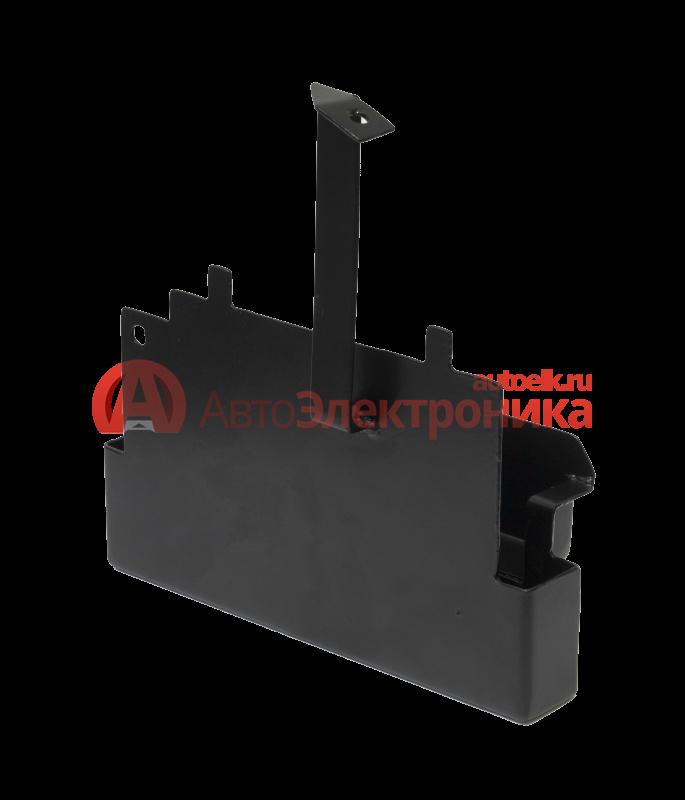Защитный бокс ЭБУ MyCarSave для Toyota Corolla (2013-), Auris (2013-