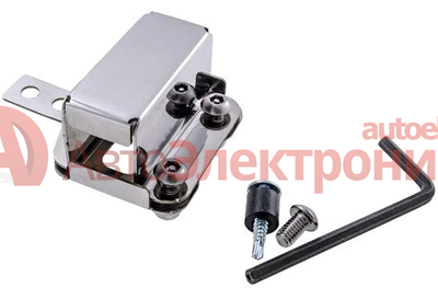 Защита OBD-разъёма Block-Lock - ZDR