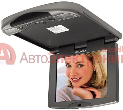 Потолочный монитор Prology VX-1000MkII