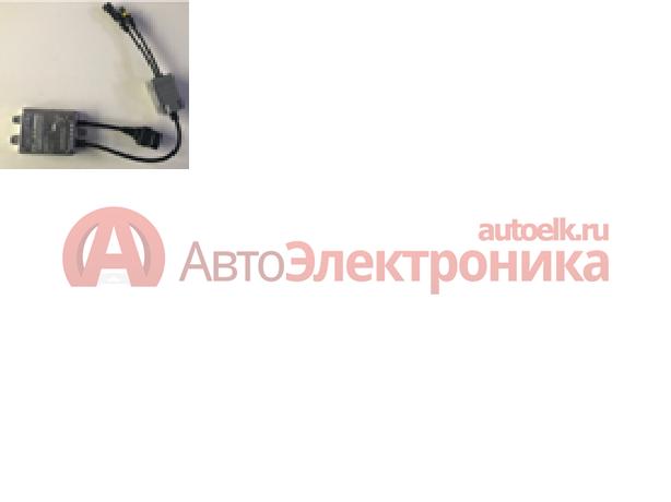 AOZOOM  ABN-12 без обманки 12V 35W