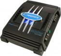 Автомобильный усилитель CADENCE FXA-2060