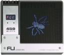 Автомобильный усилитель FLI LOADED 450S-F2