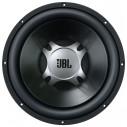 Сабвуфер JBL GT5-15