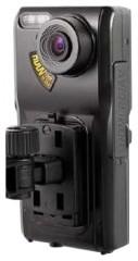 Видеорегистратор Supra SCR-830G