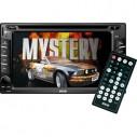 Мультимедийный центр Mystery MDD-6240S