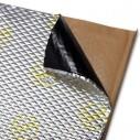 Вибропласт GOLD STP (0,47x0,75) 2.3мм