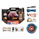 Набор проводов для усилителя MAK-6.04