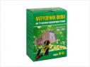 Нагрузочная вилка НВ-02 200А (для проверки АБ 100/200 А)