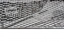 Вибропласт GB4 (4x750x470)