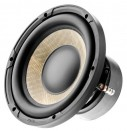 Автосабвуфер Focal Performance P 25F
