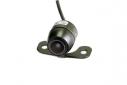 Камера заднего вида Interpower IP-168 HD