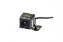 Камера заднего вида Interpower IP-661 HD