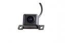 Камера заднего вида Interpower IP-820 HD