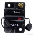 Автомат  Art Sound AV 140