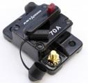 Автомат  Art Sound AV 70