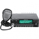 Радиостанция Optim 778 CB