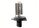 Лампа Sho-me H4 4300K