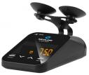 Радар-детекторы Neoline X-COP 5500 GPS