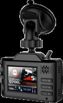 Комбо-устройство ParkCity CMB 850