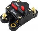 Предохранитель автоматический Kicx CBL 200A