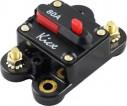 Предохранитель автоматический Kicx CBL 80A