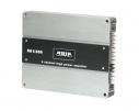 Усилитель ARIA AP 4.50A (4x50 rms, 4 Om)