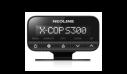 Радар-детекторы Neoline X-COP S300