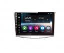 Головное устройство FarCar V909R Passat B7 2010-2015
