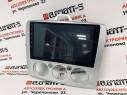 Магнитола Андроид 5EL на focus 2008-2010