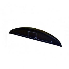 Парктроник Cenmax РS-4.1 Black
