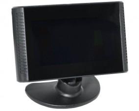 Парктроник Cenmax РS-6.2 Black