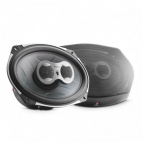 Колонки Focal Performance PC 710