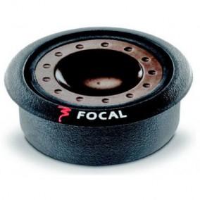 Колонки Focal Kit TNB шт