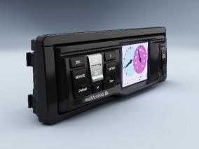 Бортовой компьютер Multitronics RC-700