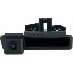 Камера заднего вида для BMW Intro VDC-009
