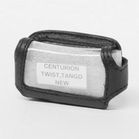 Чехол для брелока Centurion Twist, Tango ver.2