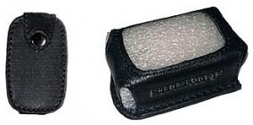 Чехол для брелока Pantera SLK 600/625/675 RS кобура на подложке с кнопкой