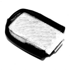 Чехол для брелока Sheriff ZX 930 кобура на подложке с кнопкой