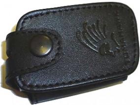Чехол для брелока Tomahawk S700/950 SL