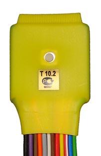 Турботаймер Meguna T10.2