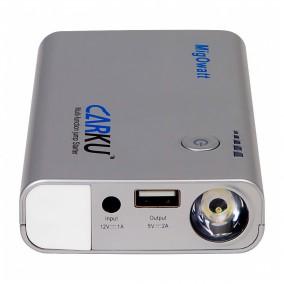 Пуско-зарядное устройство CARKU E-Power 2