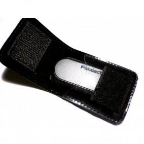 Чехол Pandect black