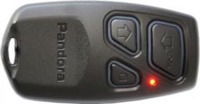 Брелок дополнительный R463    Pandora DXL 5000new