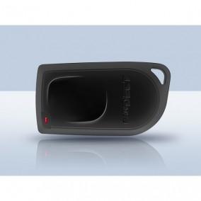 Метка IS-750 для Pandora DXL 4400/4400мото