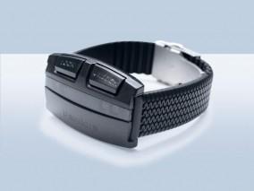 Метка - браслет R420  для Pandora DXL 4200/4300/4400/4400moto