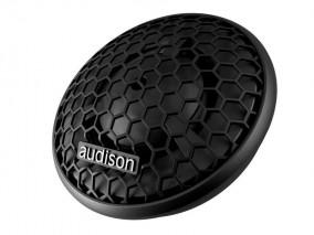 Твитер Audison AP 1 Set Tweeter 25mm