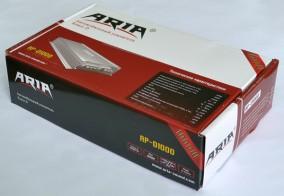 Усилитель ARIA  AP-D1000