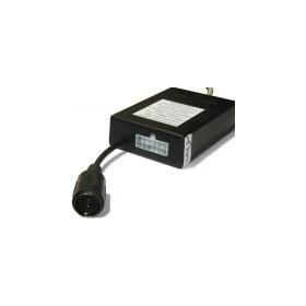 USB адаптер Флиппер-2 Multi Flip