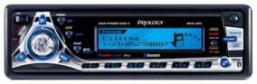 Автомагнитола Prology MCD-600